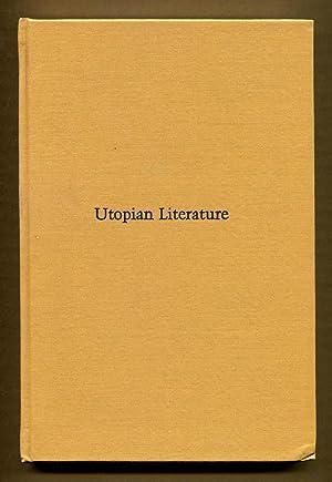 Equitania: Henry, Dr. W. O.
