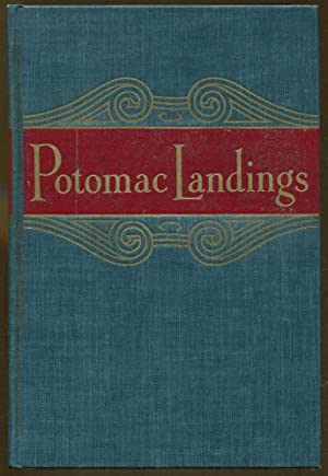 Potomac Landings: Wilstach, Paul