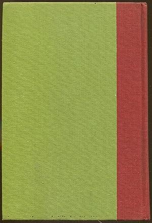 The Image Makers: Dryer, Bernard V.