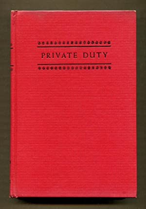Private Duty: Baldwin, Faith