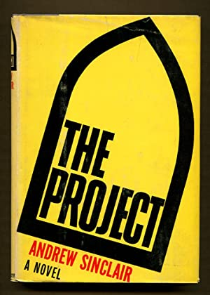 The Project: Sinclair, Andrew