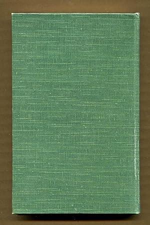 New Poems: Davies, W. H.