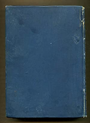 The Nursery Rhyme Book: Lang, Andrew