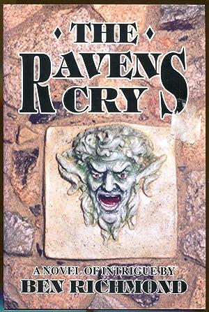 The Raven's Cry: Richmond, Ben