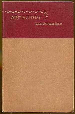 Armazindy: Riley, James Whitcomb