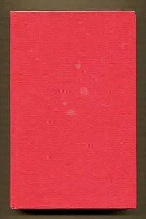 The Red Falcons: Jackson, Robert