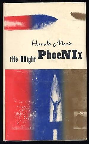 The Bright Phoenix: Mead, Harold