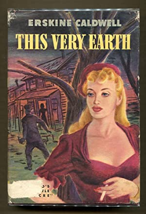 This Very Earth: Caldwell, Erskine