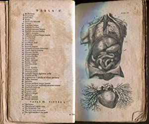 Anatomical Dialogues: Or A Breviary of Anatomy, By Which All Parts of the Human Body are ...