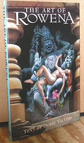 Shop Fantasy Art Books And Collectibles Abebooks Dearly