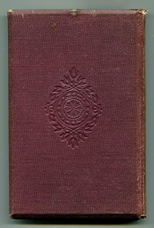 The Pennsylvania Pilgrim and Other Poems: Whittier, John Greenleaf