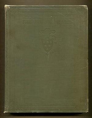 The Medici Balls, 7 Little Journeys in Tuscany: Sheldon, Anna R. & Newell, M. Moyca