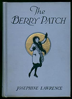 The Berry Patch: Lawrence, Josephine