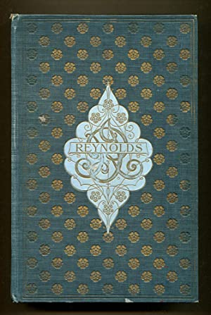 Sir Joshua Reynolds: First President of the Royal Academy: Armstrong, Sir Walter