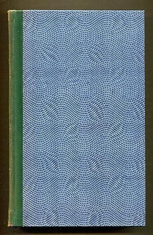 Poems of Heinrich Heine: Heine, Heinrich