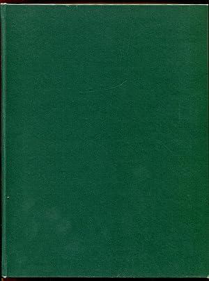Gainsborough: Waterhouse, Ellis