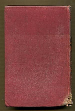 The Life of Philip Henry Sheridan: Faulkner, Joseph