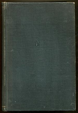 American Mercury Magazine, Vol.3, Sept.-Dec 1924: Mencken, H. L. & Nathan, George Jean (Editors)