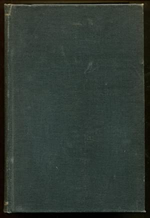 American Mercury Magazine, Vol.4, Jan.-April 1925: Mencken, H. L. & Nathan, George Jean (Editors)