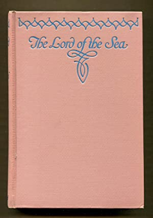 The Lord of the Sea: Shiel, M. P.