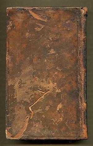 Gonzalve De Cordoue in two (2) volumes: De Florian, M.