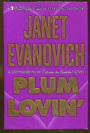 Plum Lovin' (Signed copy): Evanovich, Janet