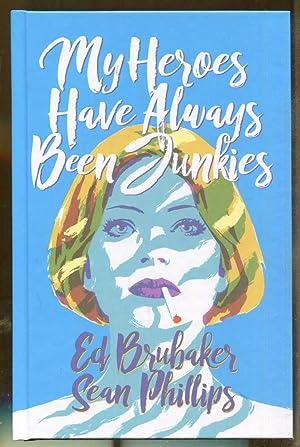My Hero: Hutchins, Maude