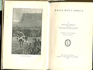 White Man's Africa: Bigelow, Poultney