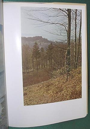 122 Colour Photographs, 122 Farvefotografier: Helmer-Peterson, K.