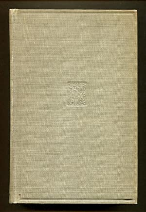 The Pageant of the Packets (Signed Copy): Eskew, Garnett Laidlaw
