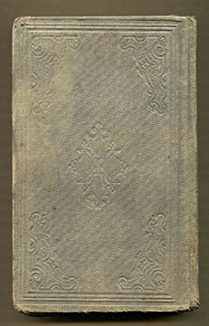 Missions in Hindustan with a Brief Discription of the Country.: Campbell, Rev. James R.