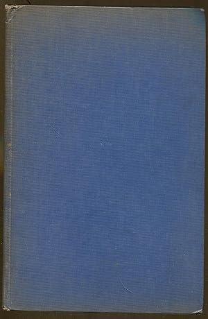 The Sixteenth-Century Italian Duel: Bryson, Frederick R.