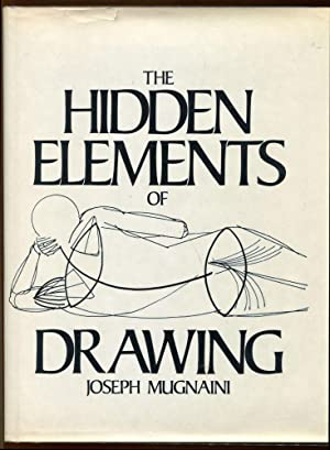 The Hidden Elements of Drawing: Mugnaini, Joseph