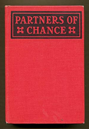 Partners of Chance: Knibbs, H. H.
