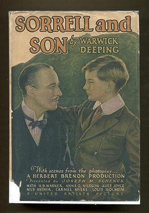 Sorrell and Son: Deeping, Warwick