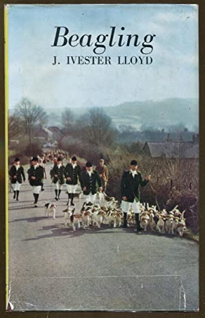 Beagling: Lloyd, J. Ivester