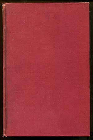 Harper's New Monthly Magazine: Vol.I (1), June 1850 to November 1850: Charles Dickens, & ...