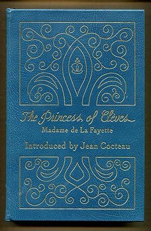 The Princess of Cleves: de La Fayette, Madame