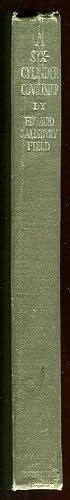A Six Cylinder Courtship: Field, Edward Salisbury