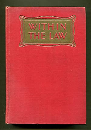 Within the Law: Veiller, Bayard