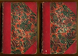 SPORTING SOCIETY, complete in two (2) volumes: Russell, Fox (Editor)
