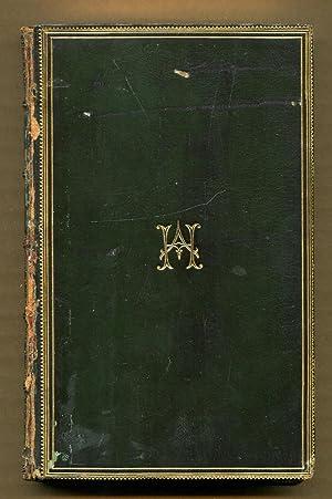 Enoch Arden, Etc.: Tennyson, Alfred
