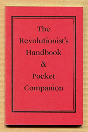Man and Superman and the Revolutionist's Handbook and Pocket Companion: Shaw, George Bernard