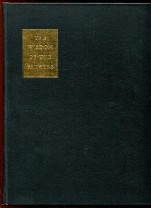 The Living Talmud, The Wisdom of the Fathers: Goldin, Judah (translated & Selected by)