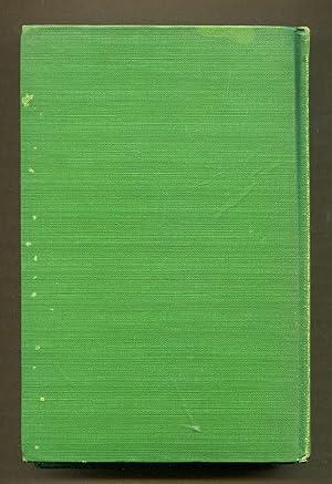 Louis Beretti: Clarke, Donald H.