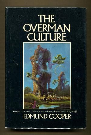 The Overman Culture: Cooper, Edmund