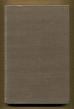 Aboriginal Occupation of New York: Beauchamp, William M.