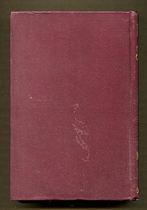 Elsie In The South (Series Book #24): Finley, Martha
