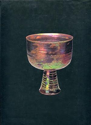 Beatrice Wood: A Centennial Tribute: Naumann, Francis M. Editor