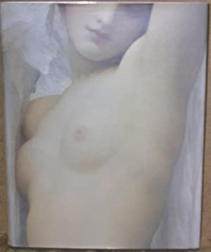 Exposed: The Victorian Nude: Smith, Alison (Editor)